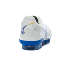 Mizuno Rebula III Cup Made in Japan FG - White/Blue