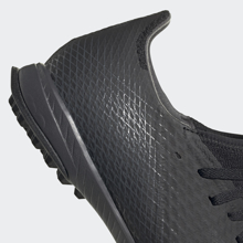 adidas X Ghosted.3 TF EH2835 Core Black/Grey Six/Core Black