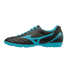 Mizuno Monarcida NEO SELECT AS Đen Xanh