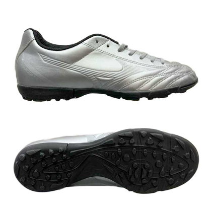 Mizuno Monarcida Neo Select AS Màu Bạc