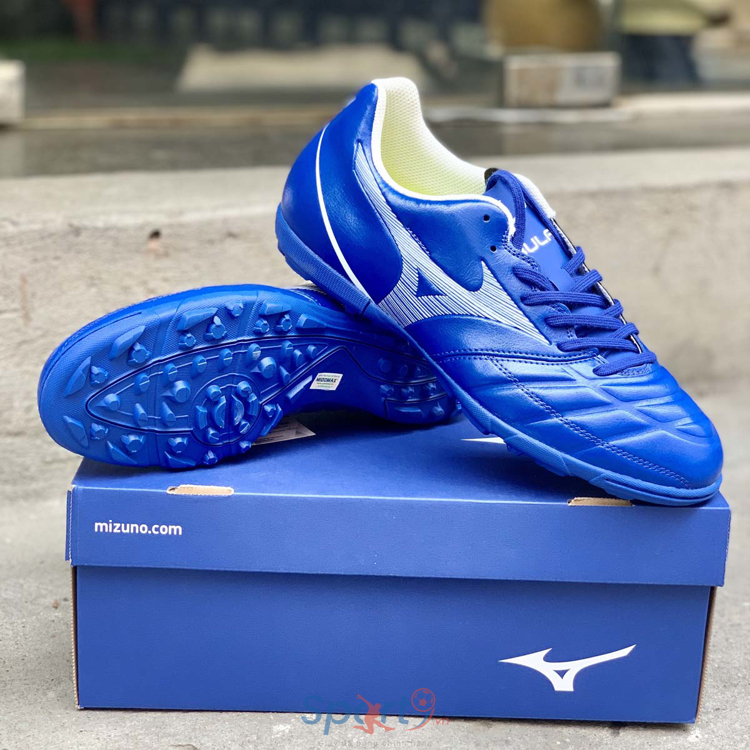 Mizuno Rebula Cup Select AS P1GD207501 - Màu Xanh