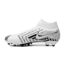 Nike Mercurial Superfly 7 Pro AG-PRO Dream Speed 3 - White/Black