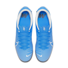 Nike Mercurial Vapor 13 Academy TF AT7996-414 Blue Hero/Obsidian/White