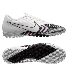 Nike Mercurial Vapor 13 Academy TF Dream Speed 3 - White/Black