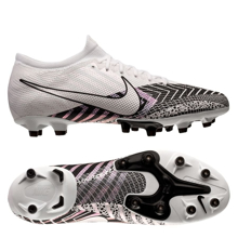 Nike Mercurial Vapor 13 Pro AG-PRO Dream Speed 3 - White/Black