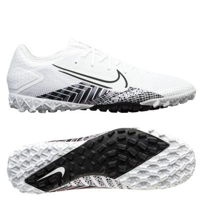 Nike Mercurial Vapor 13 Pro TF Dream Speed 3 - White/Black