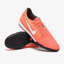 Nike Phantom Venom Academy TF Orange