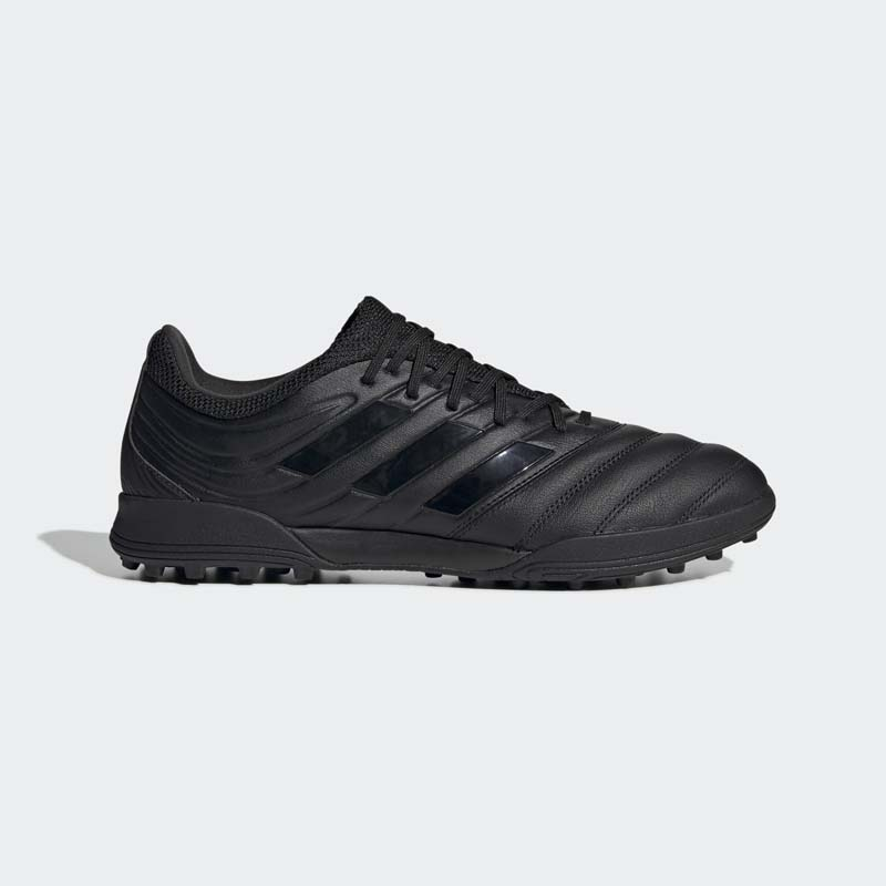 adidas Copa 20.3 TF G28532 Core Black / Core Black / Dgh Solid Grey
